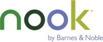 nook_logo_horizontal_CMYK